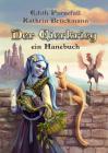 04-Hanebuch1