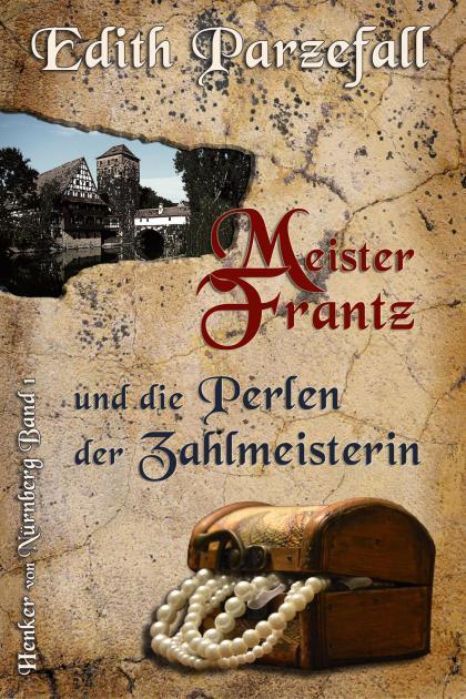 Meister Frantz