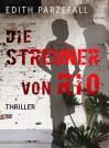 07a-Streuner