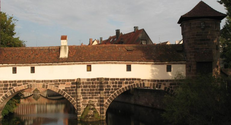 Henkerhaus
